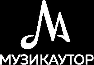 MusicAutor